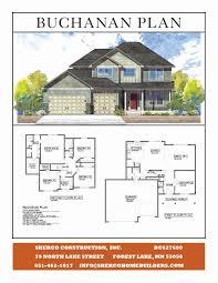 construction house plans sherco home plans shawnaugustinecom sherco construction house