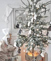 scandinavian decorations 8 features