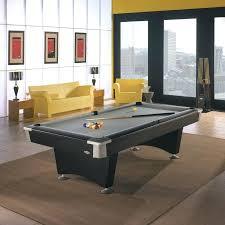 brunswick pool table assembly brunswick pool table light pool design