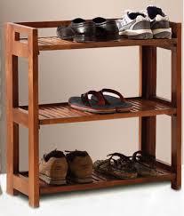 Slim Shoe Cabinet Rack Shoe Stoarge Wooden Shoe Rack Slim Shoe Rack