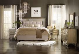 bedroom ideas the enchanting mirrored bedroom furniture sets