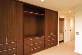 cupboard designs for bedrooms indian homes the images collection of homes ideas wooden wardrobe for bedroom
