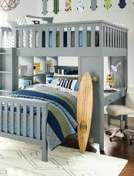 20 very cool kids room decor ideas cheap beds decor room and