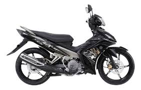 kelebihan dan kekurangan motor yamaha jupiter mx 135 cc