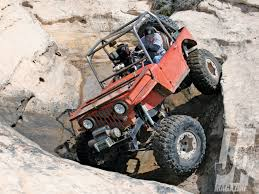 jeep rock crawler rc rock crawler wallpaper best rock crawler wallpapers in high