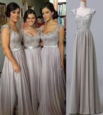 144 best bridesmaid dress images on pinterest cap sleeves