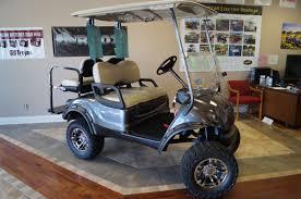 lexus e yamaha gallery of yamaha golf