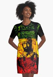 Jamaican Flag Shirt Rasta Dress Styles Red Gold Green And Black Rastaseed Com