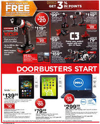 amazon tool deals black friday sears black friday 2013
