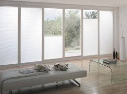 pure blinds u0026 shutters specialise in child safe blinds which are
