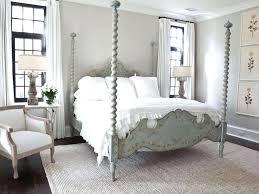 bed frames big lots bedroom sets kmart bedroom sets bed