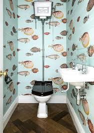 bathroom wallpaper ideas uk wallpaper ideas for bathroom kakteenwelt info