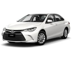 what is a toyota camry toyota camry reviews carsguide