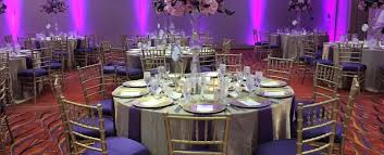 Table Cloth Rental by Crush Iridescent Tablecloths Rentals