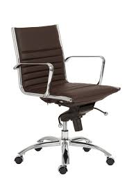 Office Furniture Fort Lauderdale by Modern Office Chair Miami Fort Lauderdale