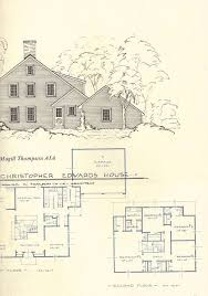 house plan magazines 80 best house plans images on house plans house