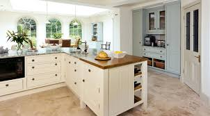 Modern Country Kitchen Ideas Modern Country Kitchens Decorating Clear