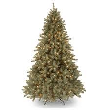 cheap pre lit christmas trees for sale bents garden u0026 home
