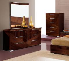 Inexpensive Bedroom Dressers Cheap Bedroom Dresser Sets Beautiful For 15 Black Dressers 5 Where