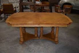 drexel heritage dining table drexel heritage dining table francesca includes table protector
