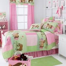 62 best girly horse bedroom images on pinterest cowgirl quote