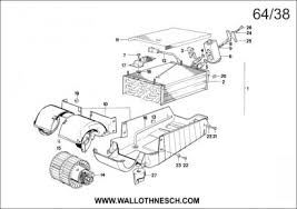 e30 ignition switch wiring diagram 28 images 1988 bmw 325i e30