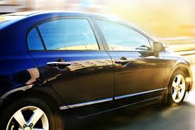 window tinting service in san diego superior window solutions