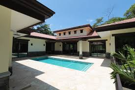 1st choice real estate in costa rica costa rica real estate