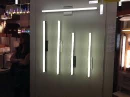 Modern Led Bathroom Lighting Led Bathroom Lighting Master Led Bathroom Light Fixtures Et2