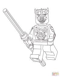 free lego printable coloring pages good lego batman coloring