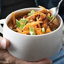 one skillet italian sausage pasta ready set eat
