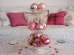pink christmas dreaming of a pink christmas style estate
