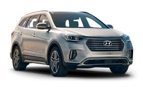 hyundai santa fe price hyundai santa fe reviews hyundai santa fe price photos and