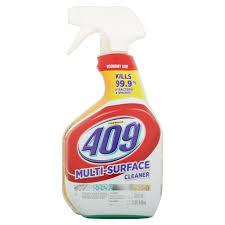 affresh washing machine cleaning wipes 24 count walmart com