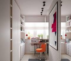 bureau à la maison bureau a la maison design bureau design bureau design en bois