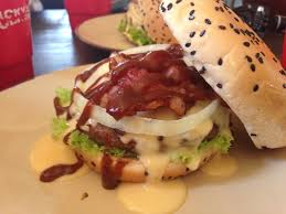 davao city backyard burgers backyard ideas