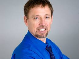 nissan finance manager salary former fbi hostage negotiator chris voss what to say when you can