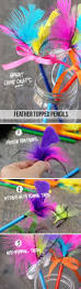 best 25 camping crafts ideas on pinterest summer camp crafts