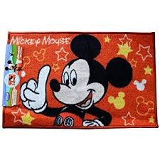 Mickey Mouse Rugs Carpets Mickey Mouse Carpets Uk Carpet Awsa