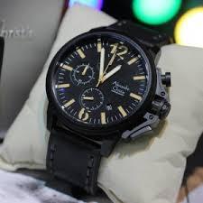 Jam Tangan Alexandre Christie Cowok katalog jam tangan merk alexandre christie delta jam tangan