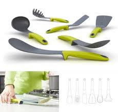 design a kitchen tool elevate kitchen tools by joseph and joseph accessories better