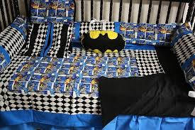 Batman Crib Bedding Bedding Sets On Inspiration With Baby Crib Bedding Sets