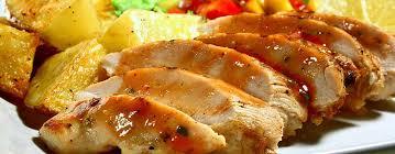photo plat cuisine gastronomique nos spécialités paella grillade couscous chakhchoukha plat