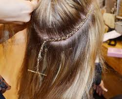 hair extensions brands best clip in hair extensions brands trendy hairstyles in the usa