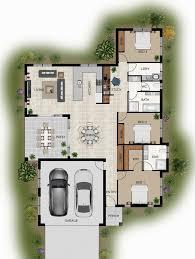 custom floor plans best 25 custom floor plans ideas on open concept