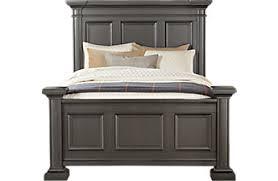 Rooms To Go Storage Bed Trend Aaj Kal Furniture Stores Bedrooms