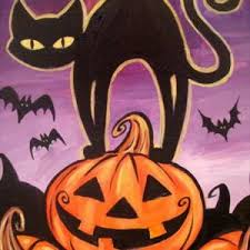 332 Best Spooky Eats Haunted Treats Images On Pinterest by Gainesville Halloween And Trick Or Treating Events Fun 4 Gator Kids