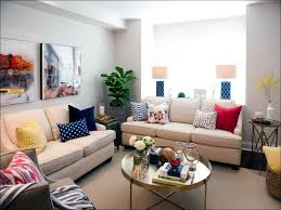 living room marvelous hgtv family room designs virtual living