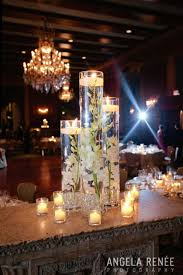 Orchid Decorations For Weddings Best 25 Orchid Centerpieces Ideas On Pinterest Orchid Wedding