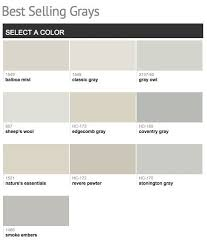 290 best living rooms images on pinterest interior paint colors